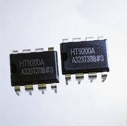 HT9200A DTMF Generator Integrated Circuits