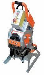 UZ 15 Rapid Beveling Machine