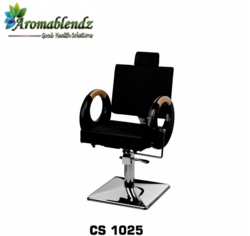 Aromablendz Salon Chair CS 1025
