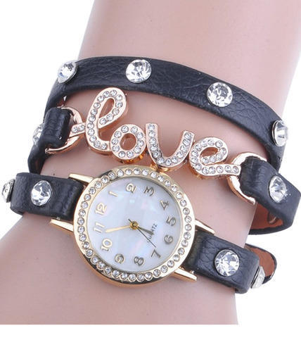 Bracelet Watch At Rs 199 Piece S