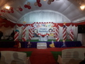 Tent%20service%20provide%20for%20birthday%20party