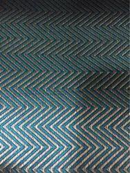 Design Pure Silk Fabric