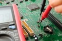Motherboard Repair Service