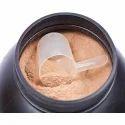 Dietary Protein Powder