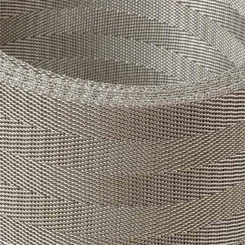 Industrial Wire Mesh - View Specifications & Details of Wire Mesh ...
