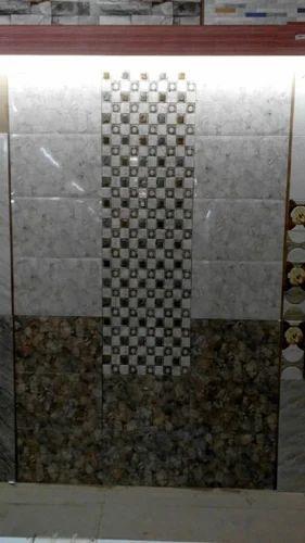 Bathroom Fittings Bathroom Tiles Wholesale Supplier From Hyderabad - Bathroom tile wholesale prices
