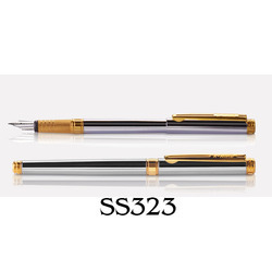 Premium Range Fountain Pens