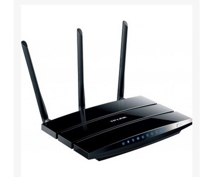 Cisco 1941w Integrated Services Router, Cisco Computer Router ...