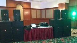 DJ System - Disc Jockey System Suppliers, Traders ...