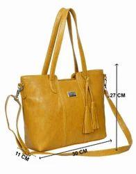 ROZEN Multy Desiner Handbags
