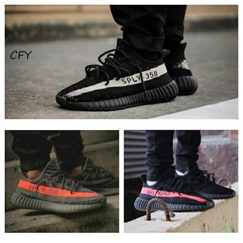 official photos e4e40 555ac Adidas Yeezy Sply350 Shoes