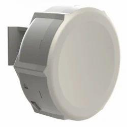 SXT SA5 AC CPE (RBSXTG-5HPacD-SA)