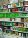 Retail Racks