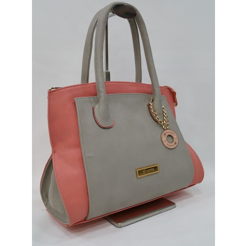 965f7f000a Fancy Ladies Bag at Rs 1075 /piece | Women Fashion Bags ...