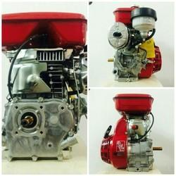 Diesel Engine in Ludhiana, डीजल इंजन, लुधियाना