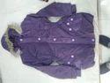 Ladies Long Jacket