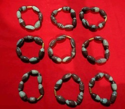 Shivling Bracelet