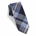 Professional Necktie