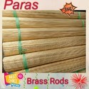 Brass Welding rod for stove