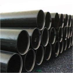 ASTM A672 B60/B65/B70/C60/C65/C70 Carbon Steel EFW Pipes