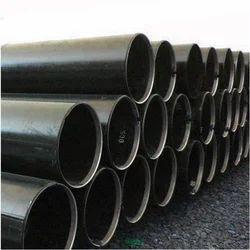 ASTM A672 B60/B65/B70/C60/C65/C70 Carbon Steel EFW Pipes