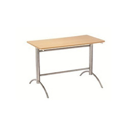 Restaurant Dining Table Suppliers Amp Manufacturers In India