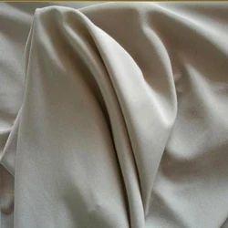 Cotton Spandex Fabric