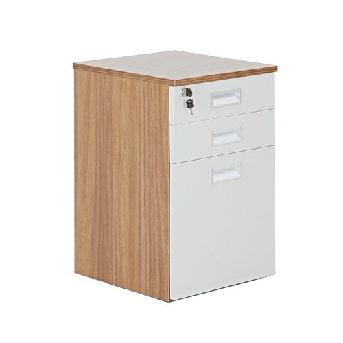 furniture wooden europlan pedestal products proceed office flatpack