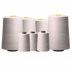 Nylon Combed Cotton 70/30 Yarn