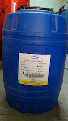 Sticker Gum PSA Phthalate Free  - Pidivyl S 33 Pf