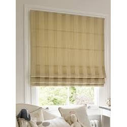 Roman Blinds Suppliers Manufacturers Amp Dealers In Gurgaon