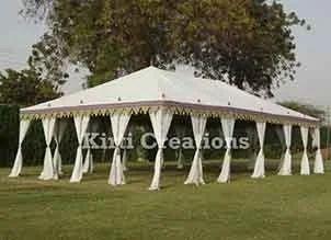Exclusive Maharaja Tent & Exclusive Maharaja Tent Maharaja Tent | Khokhariya Jodhpur ...