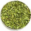 Lawsonia Alba - Heena Extract