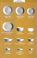 Glass Stemwares
