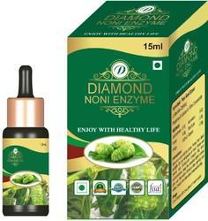 Noni Extracted Enzyme