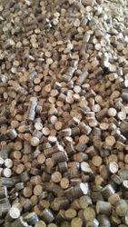 Agrowaste Bio Briquettes