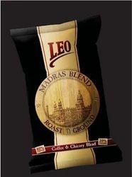Madras Blend - Filter Coffee Powder (80:20)