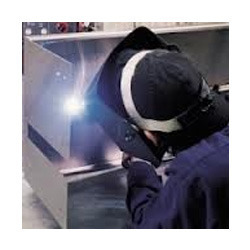 SS Welding Services