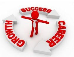 Career Consultant Services