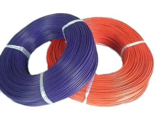 Finolex Auto Cable At Rs 180 Meter Auto Electrical Cables Id