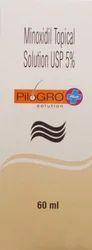 Pilogro 5%