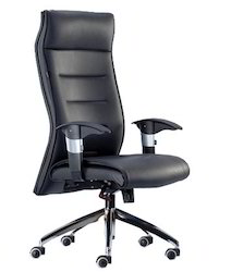 Director Office Chairs