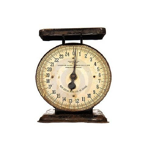 Antique Weighing Machine Weighing Scales Amp Measuring