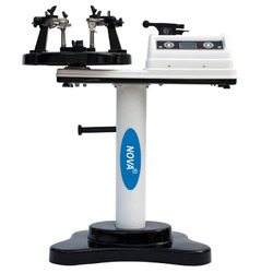 Novafit ITEC-910 Electronic Stringing Machine
