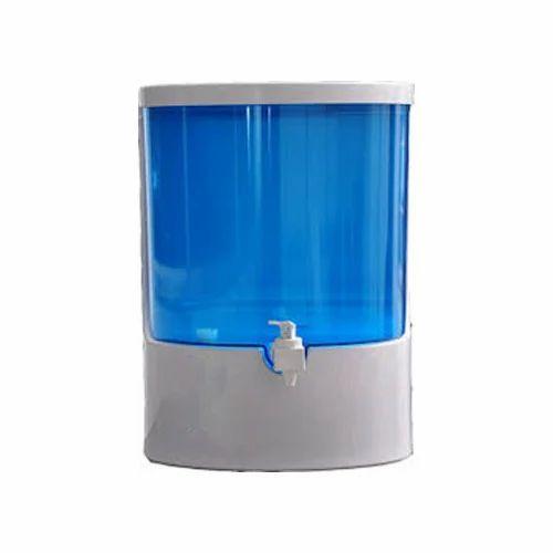 7925a6d27bd ... Aquaguard RO Water Purifier. Reviva RO Plus UV