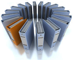 Standard Operating Procedure (SOP) Preparation Services
