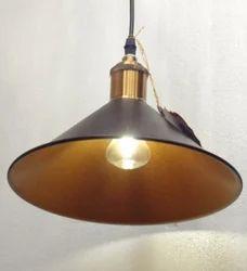 LED Suspension Hanging Light