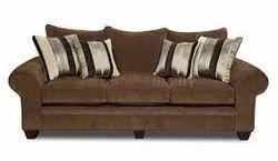 Old Sofa Sets