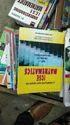 Competitive Math Books