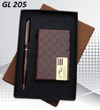 Two In One Executive Gift Set